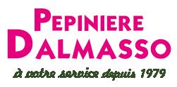 Pépinière Dalmasso, Pépinière à Flayosc, jardinerie  à Draguignan